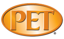 PET Dairy Logo
