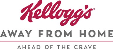Kellogg's Away from Home Logo
