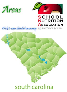 Region Chapters