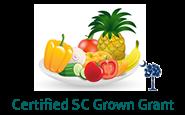 Certified Grown